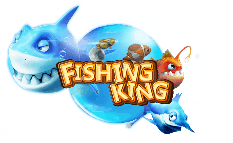 The Best Fishing Games
